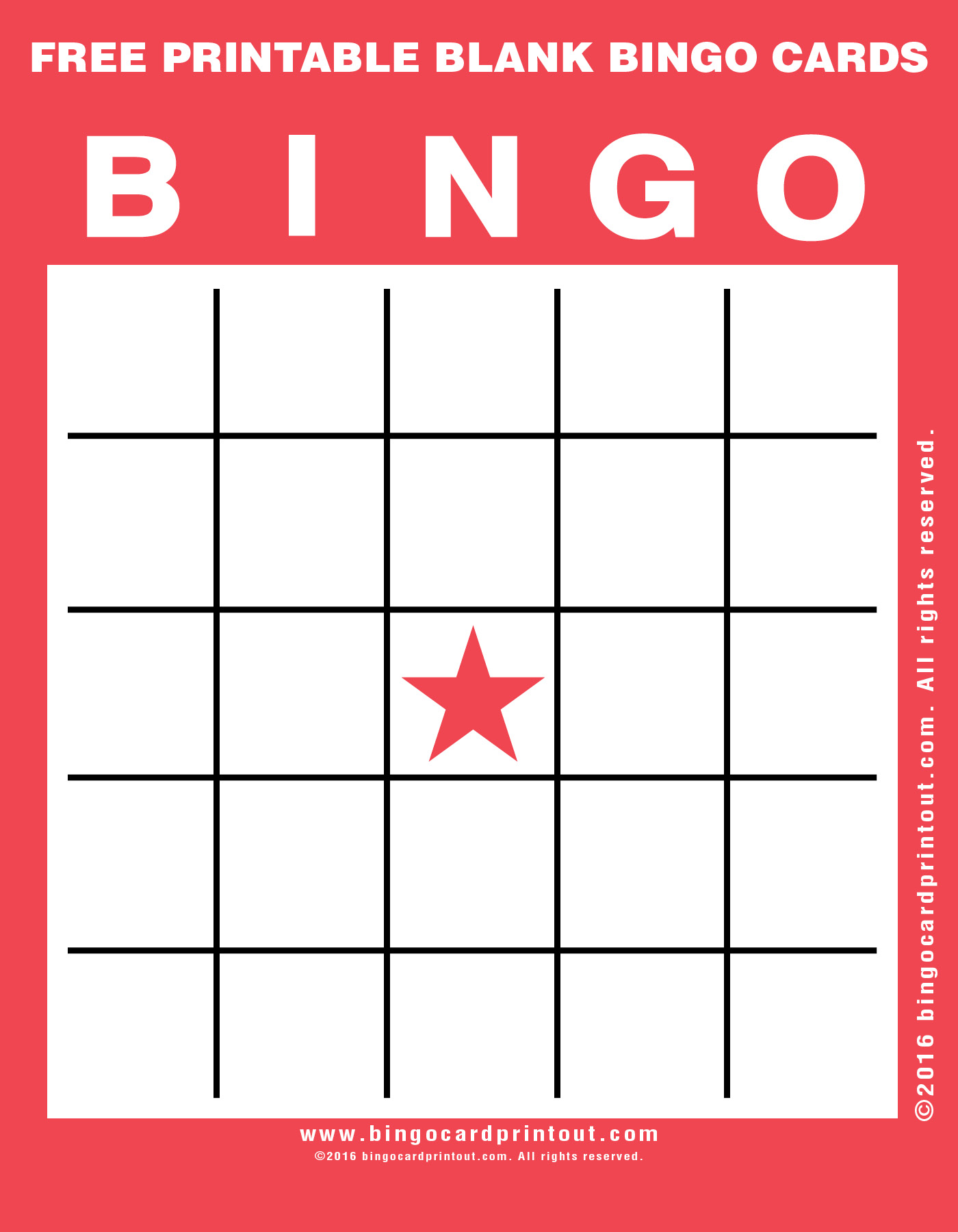 free online bingo sites